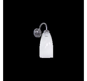 GL-5050ΑΡ NIKEL-TRANSPARANTE ΑΠΛΙΚΑ