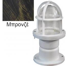 SLP-500Ε BRONZE ΕΔΑΦΟΥΣ ΘΥΕΛΗΣ