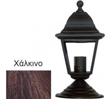 LP-510ΕΧ COPPER ΕΔΑΦΟΥΣ ΠΛΑΣΤΙΚΟ