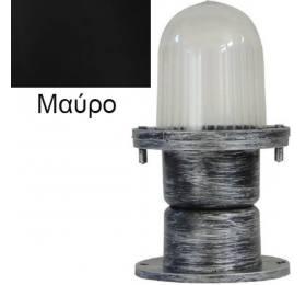 SLP-600Ε BLACK ΕΔΑΦΟΥΣ ΘΥΕΛΗΣ ΡΟΔΕΛΑ