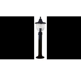 LP-810ΕΒ 50cm BLACK ΕΔΑΦΟΥΣ ΨΗΛΟ