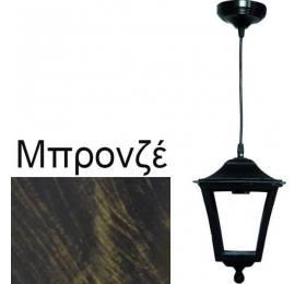 LP-352Κ BRONZE ΚΡΕΜΑΣΤΟ ΠΛΑΣΤΙΚΟ