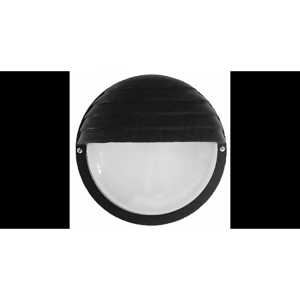 SLP-250 BLACK ΧΕΛΩΝΑ ΣΤΡΟΓ.ΣΚΕΠΑΣΤΡΟ