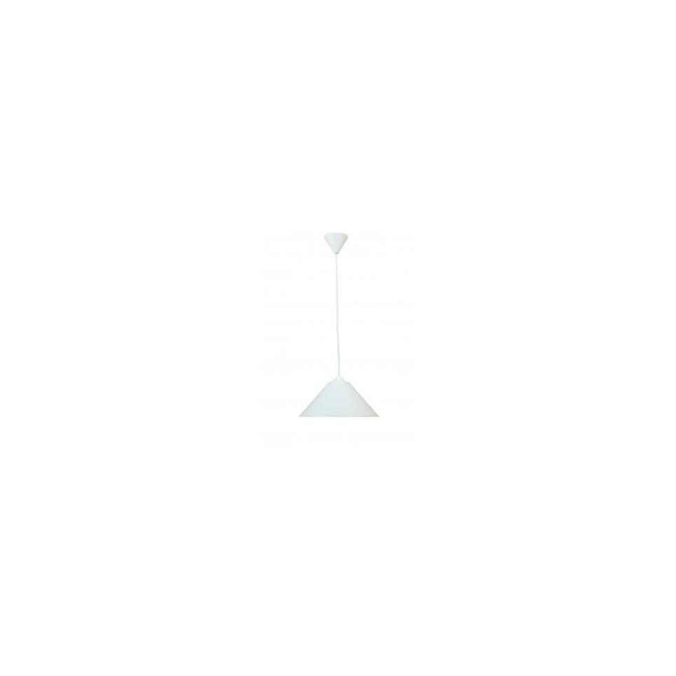 CONOS/30 WHITE 1/L PENDEL