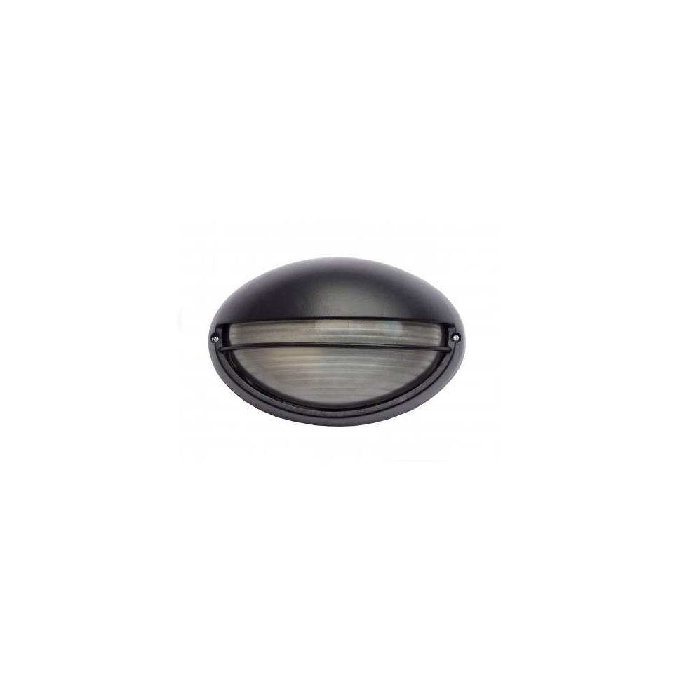 ALT-250 BLACK ΧΕΛΩΝΑ ΑΛΟΥΜ.ΣΚΕΠΑΣ.ΠΟΜΠΕ
